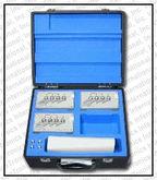 Keysight Agilent HP 16380C Cali