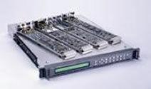 Tektronix TG700 Multiformat Vid