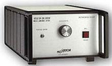 Noise Com Noise Generator NC611