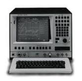Bruel & Kjaer Audio Analyzer 20