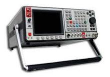 Aeroflex/IFR/Marconi 1600S Comm