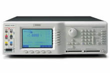 Wavetek 9100 Multifunction Cali