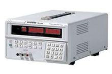 Instek DC Electronic Load PEL-3