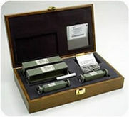 Keysight Agilent HP V11645A Ver
