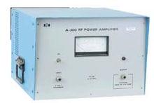 Used ENI RF Amplifie