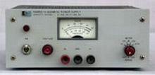 Keysight Agilent HP 6204B 20/40