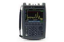 Keysight Agilent HP N9923A 4/6G