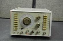 Used Krohn-Hite 5400