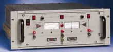 Kepco DC Power Supply BOP1000M