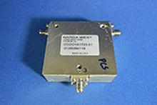 Narda CCCO1A1723-01 Microwave S