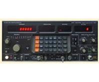 Marconi RF Generator 2017