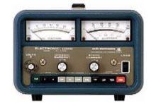 ACDC DC Electronic Load EL750B