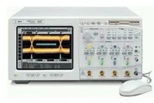 54853A Agilent Series Digital O