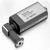 Keysight Agilent HP R347B Milli