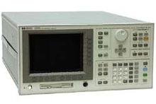 Keysight Agilent HP 4155A Semic