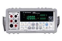 Agilent Multimeter U3606B