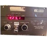 Lambda DC Power Supply LES-EE-0