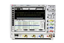 Keysight Agilent HP MSO9404A 4G