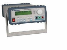 BK Precision 9122 60 V, 2.5 AMP