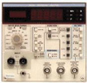 Used Tektronix AA501