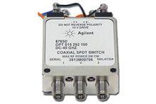 Keysight Agilent HP 8765D 40 GH