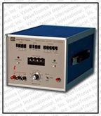 Clarke Hess 828 Voltage-Current
