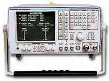 IFR Communication Analyzer 2955