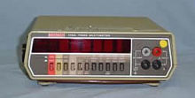 Keithley Multimeter 179A