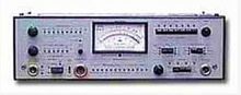 Bruel & Kjaer Amplifier Other 2