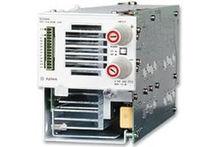Keysight Agilent HP N3302A Elec