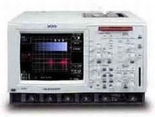LeCroy LC584AL 1 GHz, Digital O