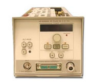 Keysight Agilent HP 83550A 8GHz