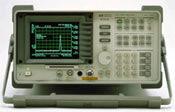 Keysight Agilent HP 8594L 2.9 G