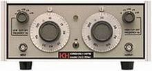 Krohn-Hite 3103 Variable Bandpa