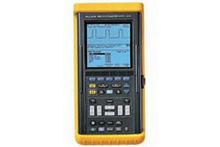 Fluke ScopeMeter 96B