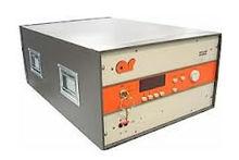 Amplifier Research TWT Amplifie