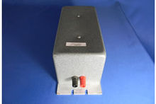 Solar 8907-50 Line Impedance St