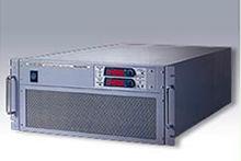 Takasago HX0300-50 300V, 50A Lo