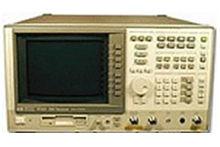 Keysight Agilent HP 85462A Rece