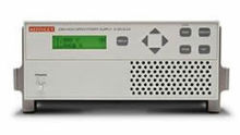Keithley 2304A 100W, High-Speed