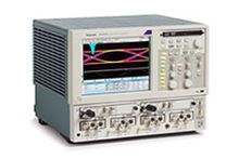 Tektronix DSA8300 80GHz Digital