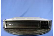 APC SMT750RM2U Smart-ups 750VA