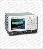 Tektronix TDS6604B 6 GHz, Digit