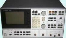 Used 3563A Agilent S