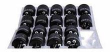 Keysight Agilent HP 16470A Refe