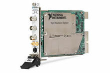 National Instruments PXI-5142 1