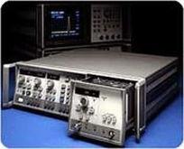 Keysight Agilent HP 83592C Swee