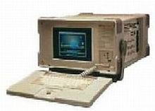Keysight Agilent HP E4200B VXI