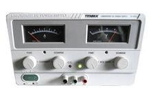 Tenma DC Power Supply 72-6153