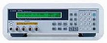 Agilent Capacitance Meter 4288A